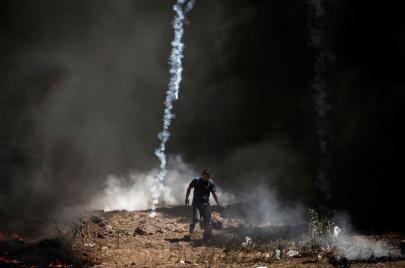 الاحتلال لـ حماس: الاغتيالات أو وقف المسيرات