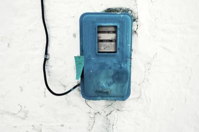11 نصيحة لتجنّب مخاطر الكهرباء