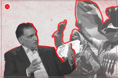 بشارة: تحالف الإمارات وإسرائيل يقوي يد نتنياهو على الفلسطينيين ويهمش قضيّتهم