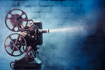 17 فيلمًا فلسطينيًا وعربيًا وعالميًا في مهرجان
