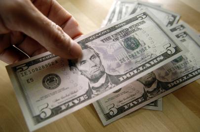 قطر تقدّم 150 مليون دولار لغزة