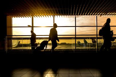 خط طيران مباشر بين تل أبيب والمنامة.. 299 دولارًا للتذكرة